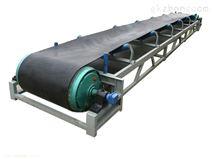 皮帶輸送設備 砂石帶式輸送機廠家