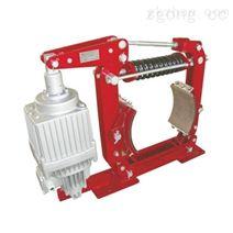 供應 YWZ8系列電力液壓鼓式制動器