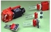 101013775德国Schmersal 101013775标准直动执行器键