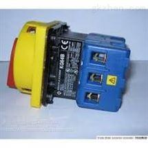 101028565TZ-75德国Schmersal 101028565TZ-75电磁锁联锁