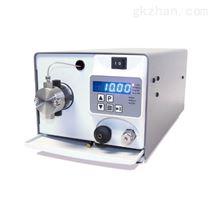 SSI LS LITE高压计量泵优选琛航科技