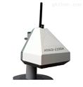 HYAQI-1100A-空气质量监测仪
