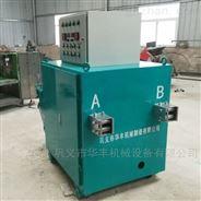 芜湖WX-6BF四流喂丝机专业生产厂家