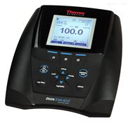 310C-01Abianxi便携式电导率测量仪