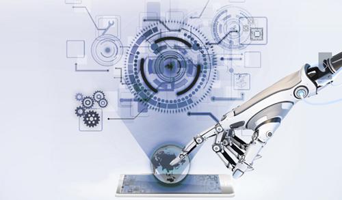 中国智能制造网邀您探营第二届中国手机制造技术-自动化展