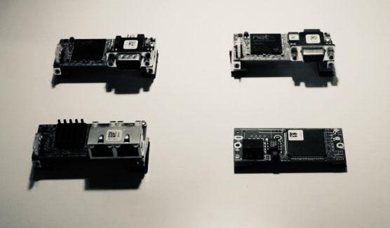 日媒:中国半导体企业绕开美国 商讨从欧洲买设备