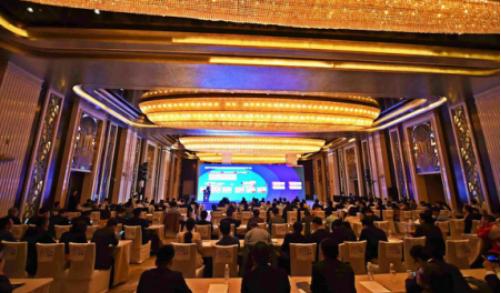 PCS2018中国医药CIO峰会圆满收官!大咖发声,论道医药数字化转型!