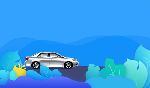 自动驾驶初创公司AutoX欲筹6.76亿元 扩大自动驾驶车队