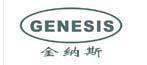 沈陽金納斯進口機電設備有限公司