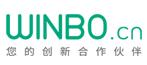 廣州市文搏智能科技有限公司
