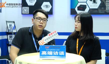 鑫精诚传感器:打造传感器知名品牌 服务多元化用户群体