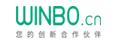 广州市文搏智能科技有限公司