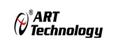 北京阿尔泰科技发展有限公司