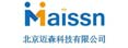 北京邁森科技有限公司