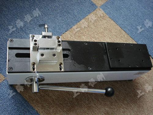 SGWS变压器端子拉力测试仪型号价格