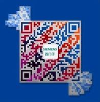 西门子伺服驱动器回收价格伺服电机回收公司