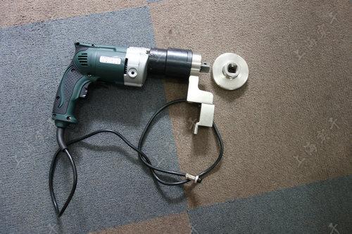 电动定扭力扳子