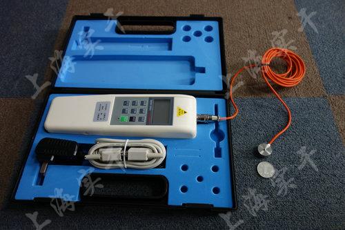 外置式数显微型拉压力计图片