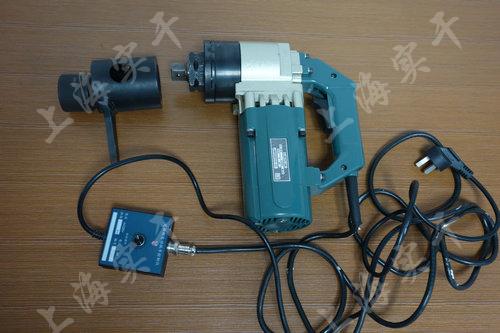 装配专用定扭力电动扳手