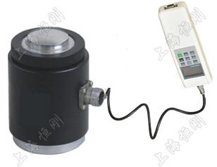 柱型拉压传感器