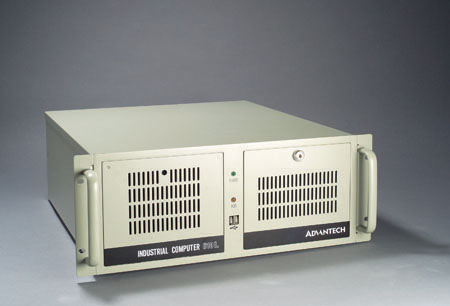 华普信工控机是作为传统继电器 工业平板电脑 的替换产品而出现的