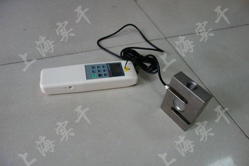 25KN数显测力计(S型外置传感器)