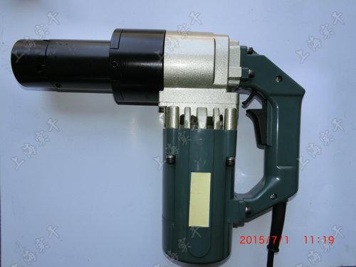 SGNJ型号的电动力矩扳手