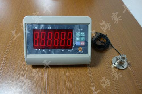 便携式数显扭力测量仪