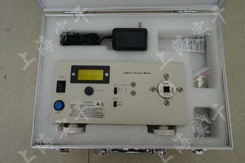风批扭力测试仪