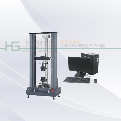 医用器材试验机图片