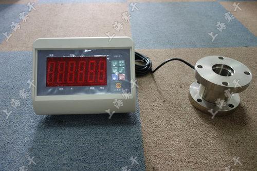 SGJN型号的数显扭矩仪