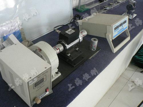 电机测试仪图片