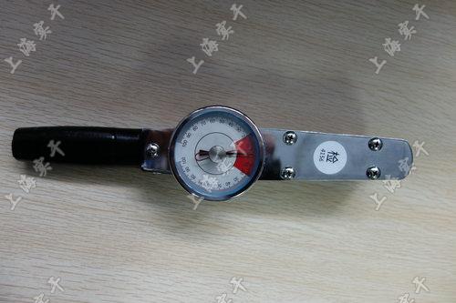 SGACD表盘扭力扳手