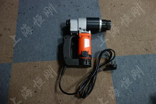 工地专用装配电动扭矩扳手