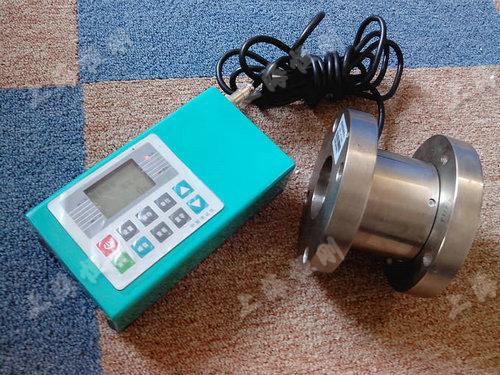 输出信号扭力检验工具图片