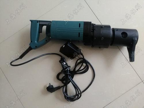 SGDD定扭力电动显示扳手图片