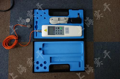 微型电子测力计