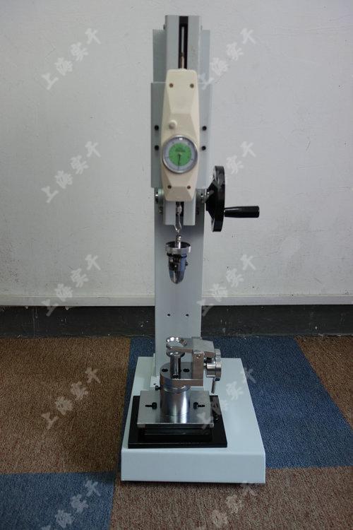SGNL服装纽扣拉力测试仪