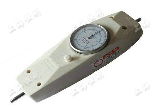 SGNK弹簧压力计图片