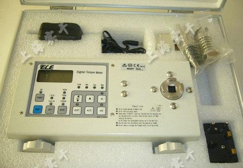 SGHP灯头扭力测定装置