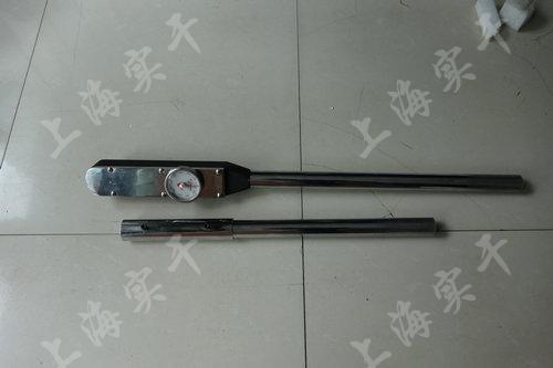 SGACD圆盘扭力扳手