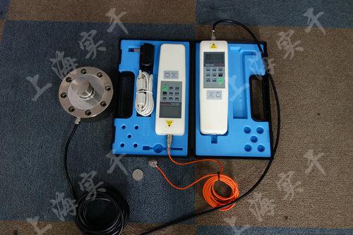 轮辐式数显拉力检测仪