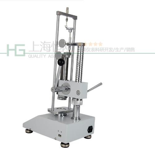 SGTH弹簧测力仪图片