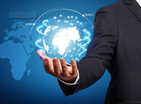 数字电路   学习这方面的知识主要是了解一些基本的电路知识,如门