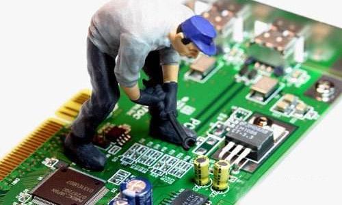 电路安全检测工具