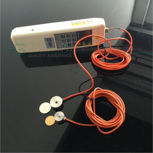 SGWF微型拉力传感器图片
