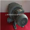 HTB75-105台湾HTB多段透浦式鼓风机现货供应