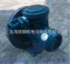 EX-G-1高压防爆鼓风机-回收废油专用
