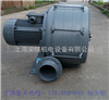 HTB100-505-3.7KWHTB100-505-透浦式多段式鼓风机