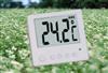 ST-HWS西安环境温湿度记录仪
